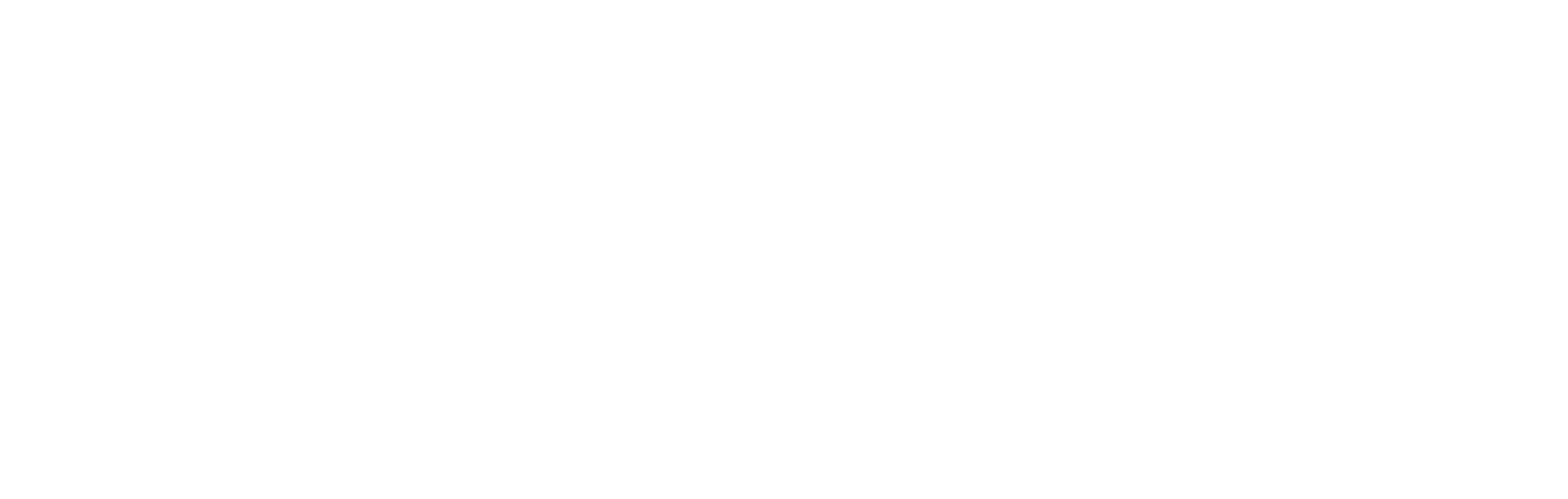 Mul-T-Media